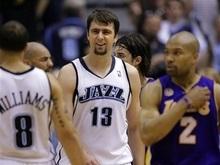 NBA: Возвращение интриги