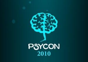 ПСИКОН-2010 снова собирает психологов Украины