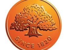 Сведбанк Инвест за полгода увеличил активы более чем на треть