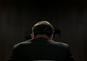 Двух греческих священников обвиняют в финансовых махинациях