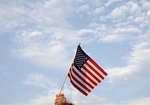 США будут тщательнее рассматривать анкеты на визы потенциальных участников Work&Travel