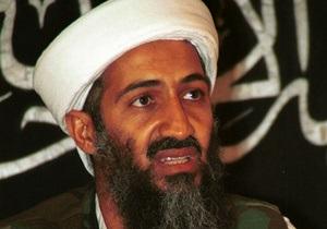 Генпрокурор США расценил убийство бин Ладена как акт национальной самообороны