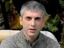 Бывшего акционера ЮКОСа признали виновным в организации убийств