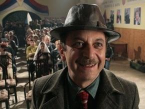 Назван победитель первого Киевского международного кинофестиваля