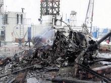 Кабмин назвал причину аварии вертолета над Черным морем