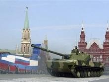 Россия предлагает новые изменения в ДОВСЕ