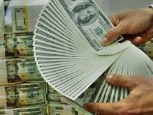В 2008 году украинцы потратили на мониторы $235 миллионов