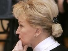 Богатырева проводит первые встречи в Москве