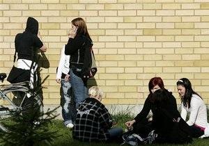 Финляндию впервые за десятилетие сместили с первой строчки рейтинга стран по уровню грамотности