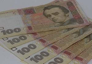 Украинские предприятия выпустили облигаций более чем на 13 млрд грн - Нацкомиссия по ценным бумагам