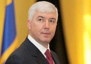 В Украине объявлен весенний призыв