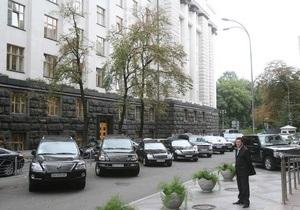 Депутат от Партии регионов рассказал, какая зарплата у парламентариев