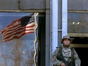 Талибы атаковали главную военную базу США в Афганистане: есть жертвы