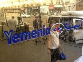 Reuters: Один из пассажиров потерпевшего крушение йеменского самолета выжил