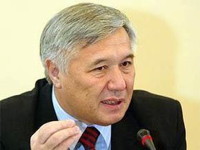 Ехануров назвал наиболее вероятных противников Украины