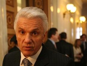 Завтра Рада заслушает отчет главы СБУ, а в пятницу - отчет ВСК по состоянию ГТС