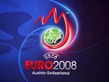 Участников Евро-2008 проверили на допинг