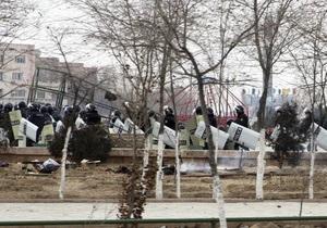 100 дней после трагедии в Жанаозене: поиски виновных продолжаются