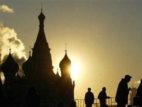 Россия может привлечь внешний заем в объеме $5 млрд
