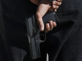 В Сиэтле 59-летняя женщина застрелила троих людей
