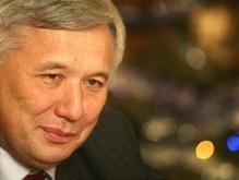 Ехануров: Украина в работе с НАТО возьмет пример с России