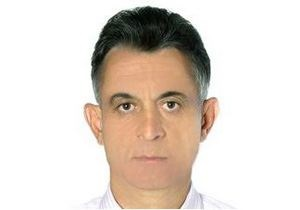 В Крыму задержали кандидата от оппозиции по подозрению в покушении на убийство