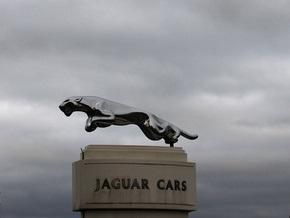 Jaguar Land Rover просит у правительства помощи на $1,5 млрд