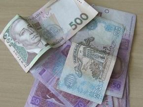 НБУ поделил банки на две категории
