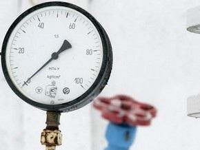 В Брюсселе сегодня обсудят проблему с поставками газа через Украину