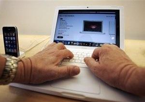 Хакеры за пять секунд взломали Apple MacBook