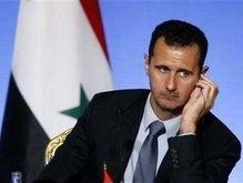 Сирия подтвердила гибель советника президента, специалиста по ядерной программе