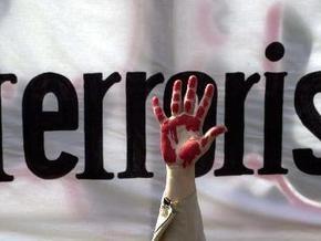 В Йемене арестовали спонсора Аль-Каиды