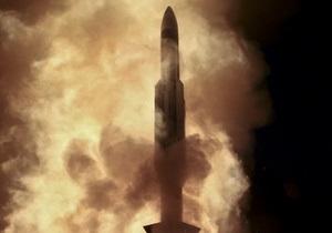 Израиль просит Путина остановить продажу ракет Сирии