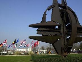 ПА НАТО призывает страны Альянса возобновить сотрудничество с Россией