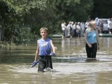 США готовы помочь Украине в связи с наводнением