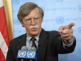 Экс-посол США в ООН: Обама недостаточно компетентен, чтобы руководить страной