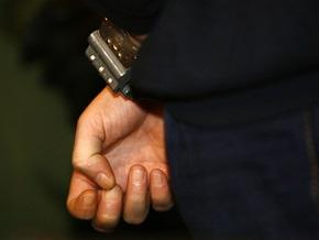 В Москве задержали подозреваемого в 15 убийствах скинхеда, который пытался бежать в Украину