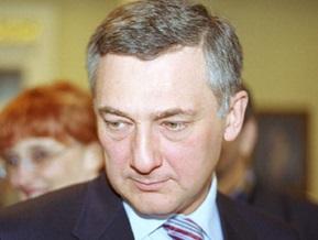 Бывший министр финансов Украины возглавит дочку Сбербанка