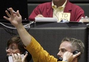 Акции лидеров продаж тянут рынок вниз - эксперты