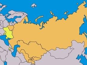 Узбекистан намерен выйти из ЕврАзЭС