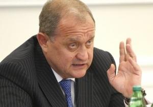 Могилев: Незаконный оборот оружия приобрел большие масштабы