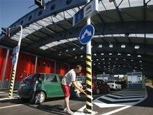 Польша будет выдавать украинцам визы двух видов