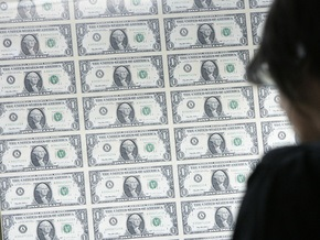 Банкир прокомментировал ситуацию на межбанке