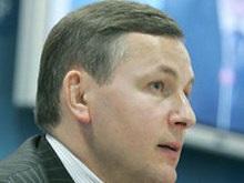 Приезд Варфоломея: Киевлян призвали не выходить на балконы