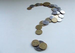 Украинский валютный рынок спокойно воспринял решение Конституционного суда
