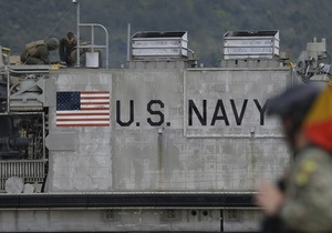 США и Южная Корея завершили масштабные совместные учения