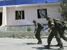Россия не требует смены политического режима в Грузии