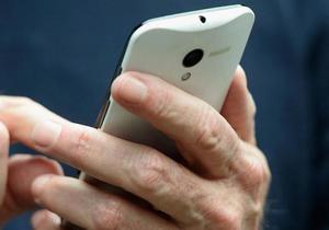 Стали известны новые подробности о суперсмартфоне Moto X