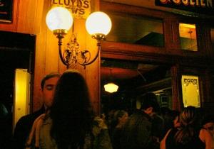 Знать, где пить. Десятка самых приятных городов для алкогольного туризма