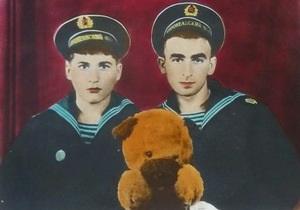На Sotheby s выставят коллекцию советских фотографий